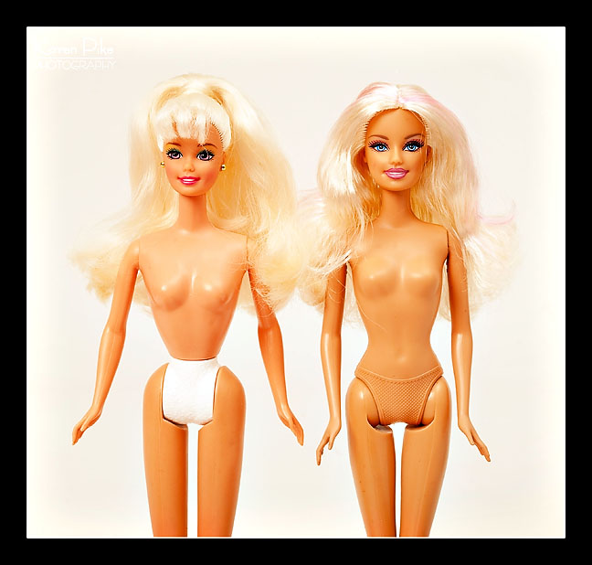 barbie141-1