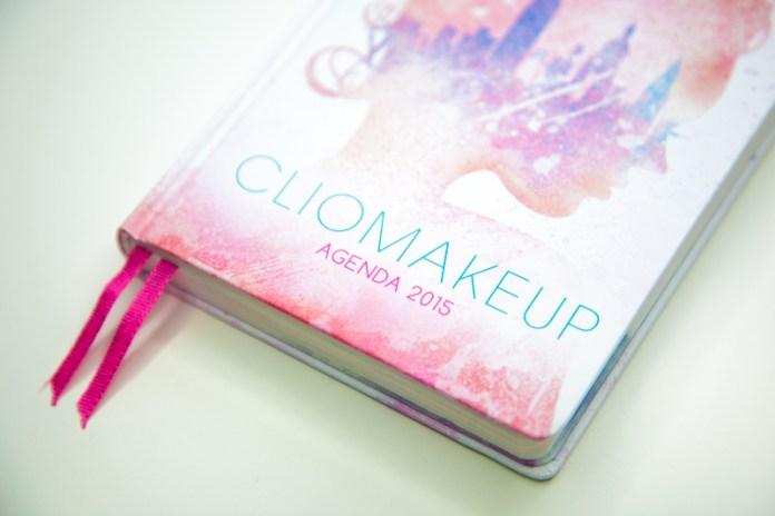 cliomakeup-agenda-2015-8
