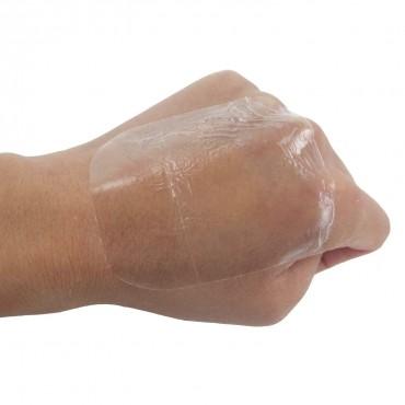 Io uso queste Hygienic Hand Palettes del brand Glamcor
