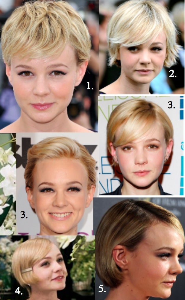 000Cliomakeup.blog_Carey_Mulligan_grow_out_ricrescita_pixie