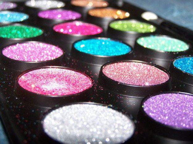 ombretti-glitter1