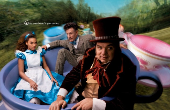 Annie-Leibovitz-s-Disney-Dream-Portrait-Series-disney-1361379-2000-1300