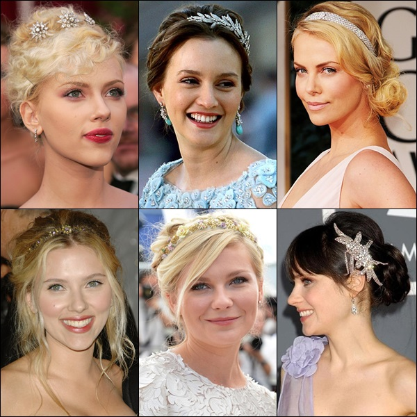 Celebrity-Red-Carpet-Hair-Accessories-Fashion