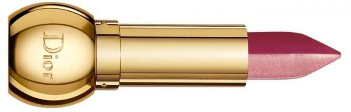 Diorific-Golden-Shock-Colour-Lip-Duo-Matte-Metallic-Daring-Shock-Kalyn-Lord-e1412177472878