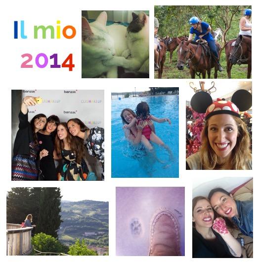 Schermata 2015-12-29 alle 23.22.05