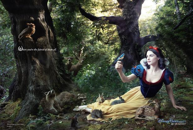 annie-leibovitz_disney-dreams-8