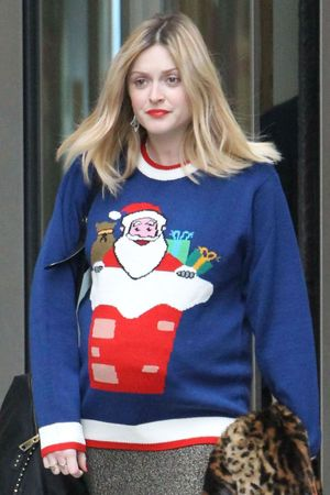 fearne-cotton-stylechi-christmas-sweater