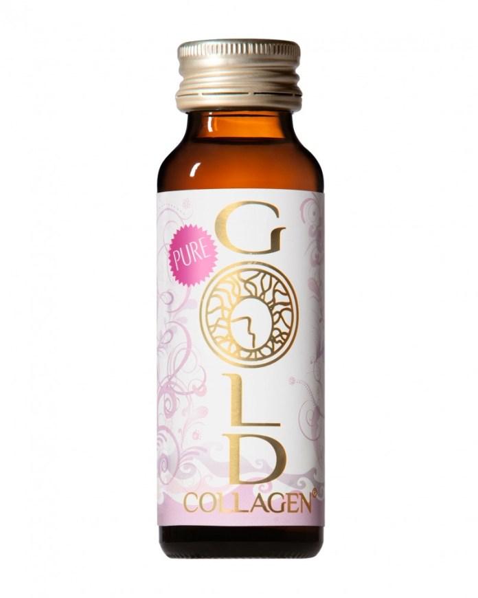 pure+gold+collagen-HR+-+hi+res+v