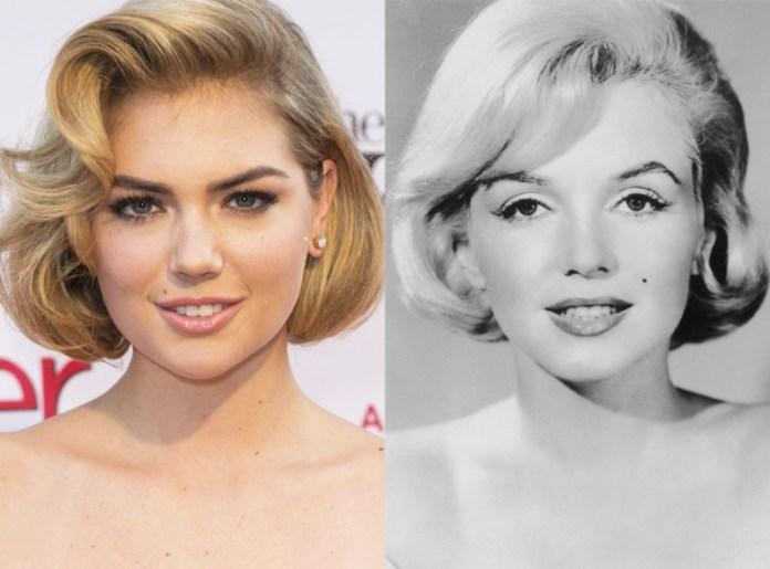 rs_1024x759-140916073341-1024.Kate-Upton-Marilyn-Monroe-Twins-Born-Years-Apart-JR-91114