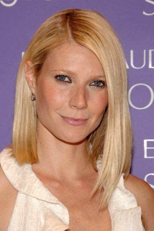 Gwyneth-Paltrow-pale-brows