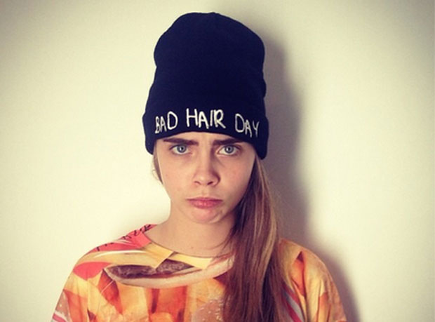 bad-hair-day_cara_delevinge_cliomakeup