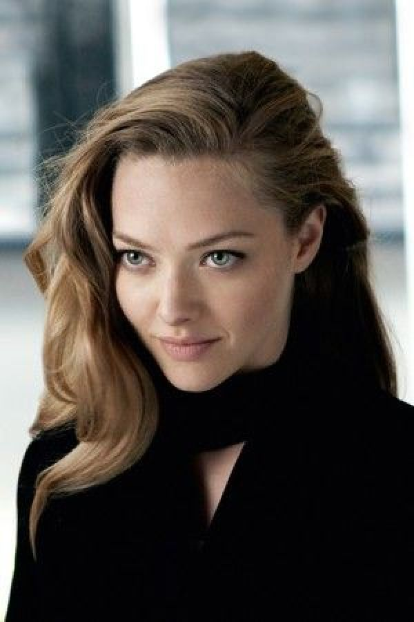 brunette_Amanda Seyfried