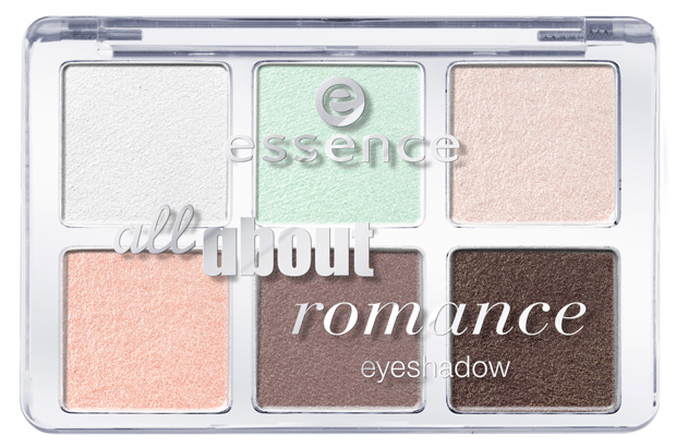 essence-pe2015-620-11