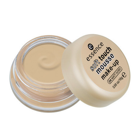 essence-soft-touch-mousse-matt-ivory-04
