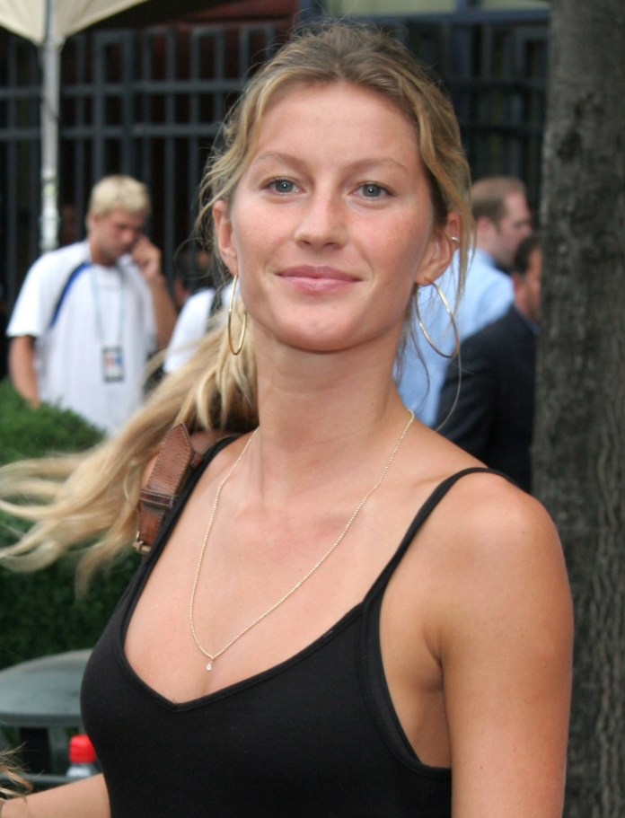 gisele-bundchen-natural-face