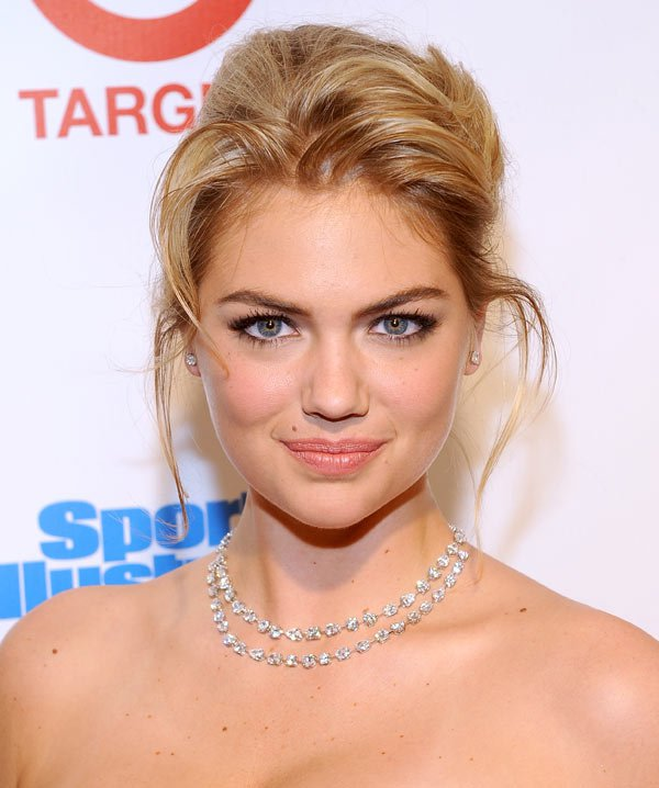 kate-upton-red-carpet-sports-illustrated-get-the-look-ftr