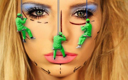 plastic-surgery-7