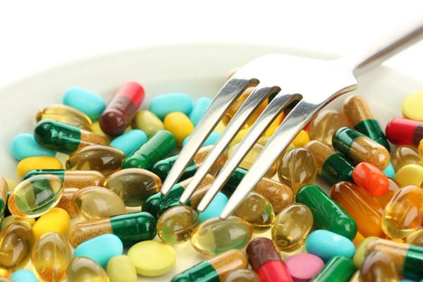 scary-diet-pill-art