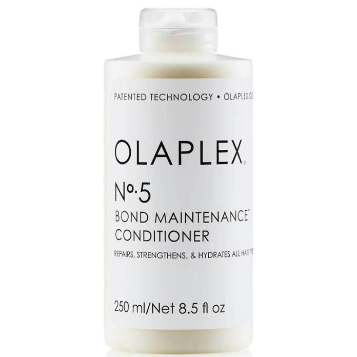 cliomakeup-capelli-elettrici-teamclio-balsamo-olaplex