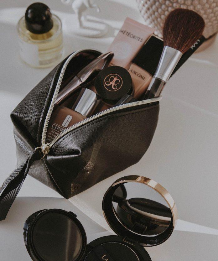 cliomakeup-metodi-salva-budget-makeup-skincare-teamclio-11