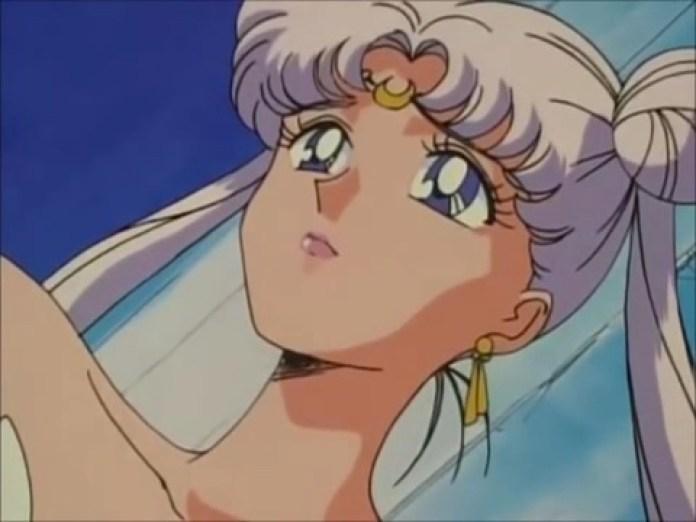 Cliomakeup-makeup-cartoni-animati-giapponesi-Queen-Serenity