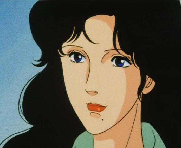 Cliomakeup-makeup-cartoni-animati-giapponesi-kelly-occhi-di-gatto