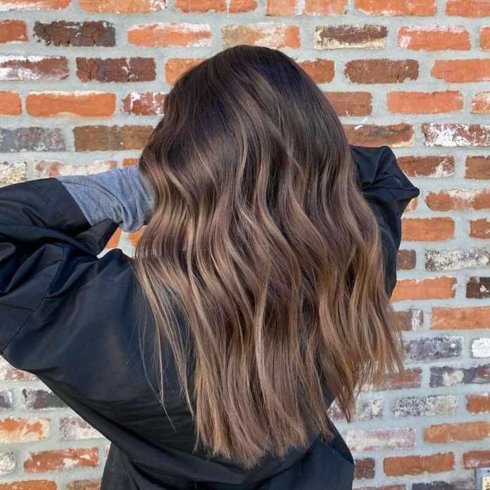 cliomakeup-balayage-capelli-mossi