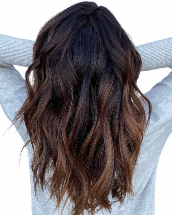 cliomakeup-balayage-capelli-scuri