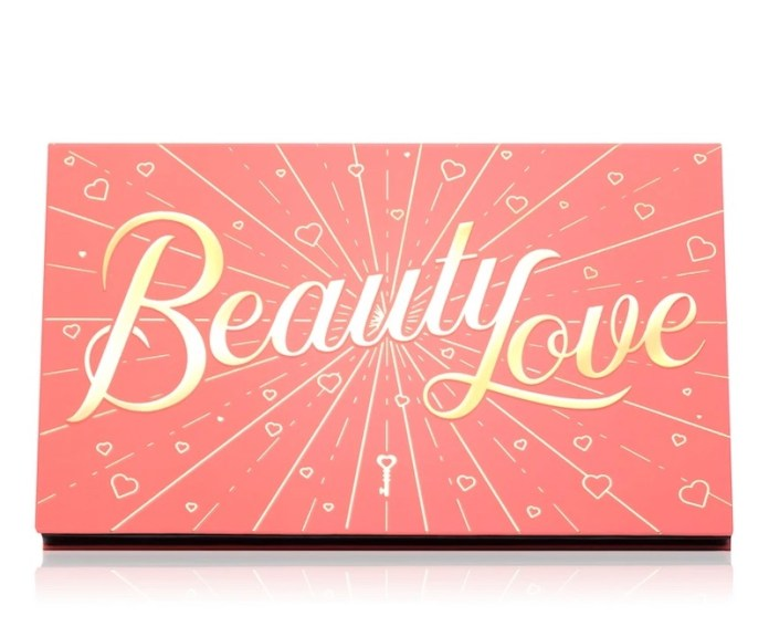 cliomakeup-palette-ombretti-migliori-teamclio-beauty-love-25