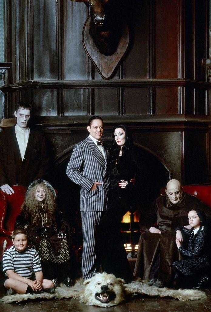 Cliomakeup-film-halloween-13-famiglia-addams