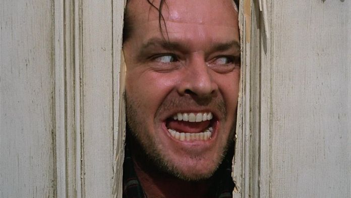 Cliomakeup-film-halloween-9-the-shining