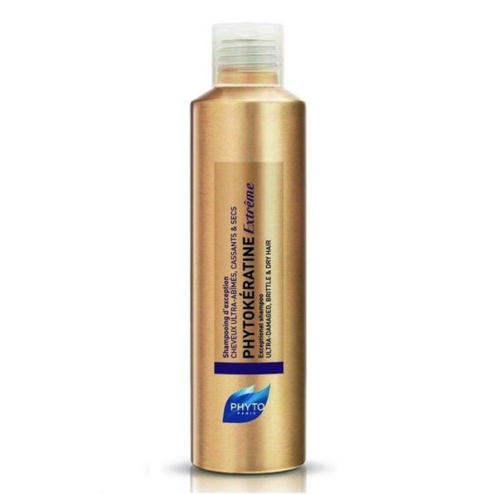 cliomakeup-doppie-punte-teamclio-shampoo-cheratina