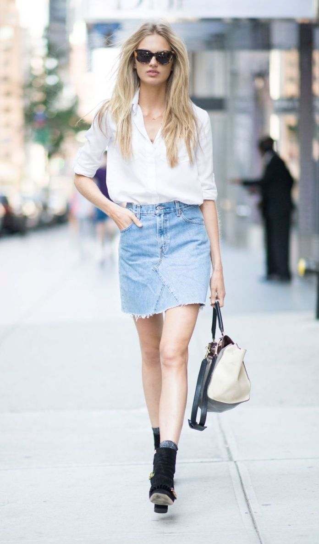 cliomakeup-abbinare-maglietta-bianca-7-gonna-jeans.jpg