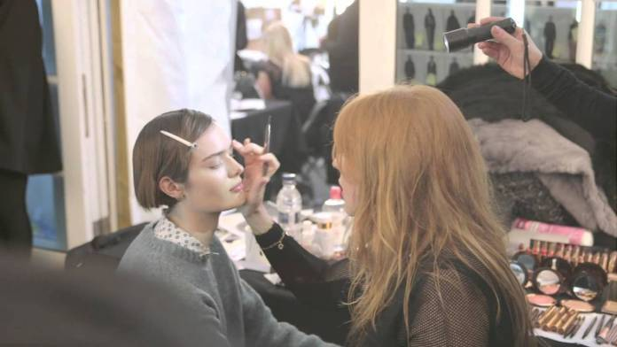 cliomakeup-donne-business-makeup-charlotte-tilbury3.jpg