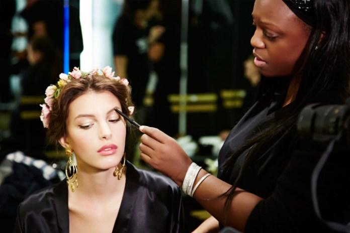 cliomakeup-donne-business-makeup-pat-mcgrath3.jpg