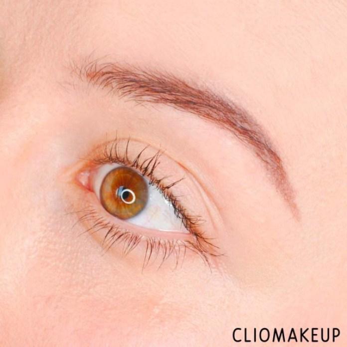 cliomakeup-saldi-kiko-mascara-kiko-gold-waves-mascara1.jpg