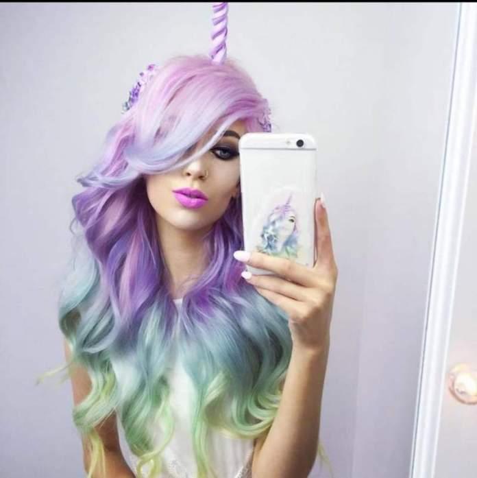 cliomakeup-novità-essence-unicorn-makeup.jpg