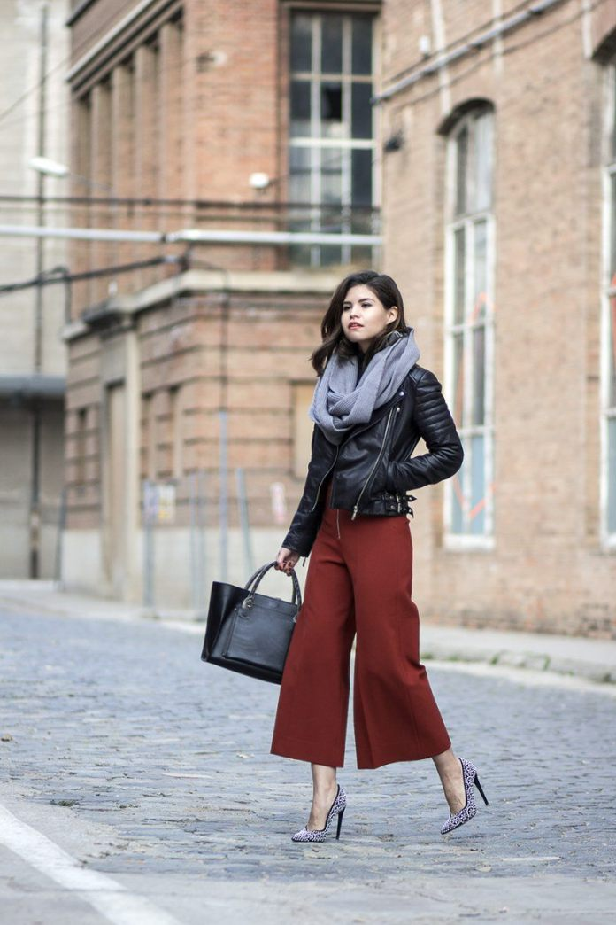 cliomakeup-pantaloni-cropped-sera-inverno.jpg