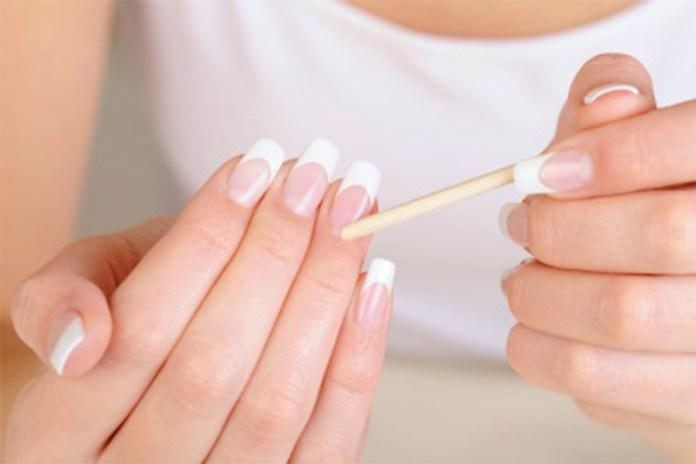 cliomakeup-rimedi-cuticole-manicure1.jpg