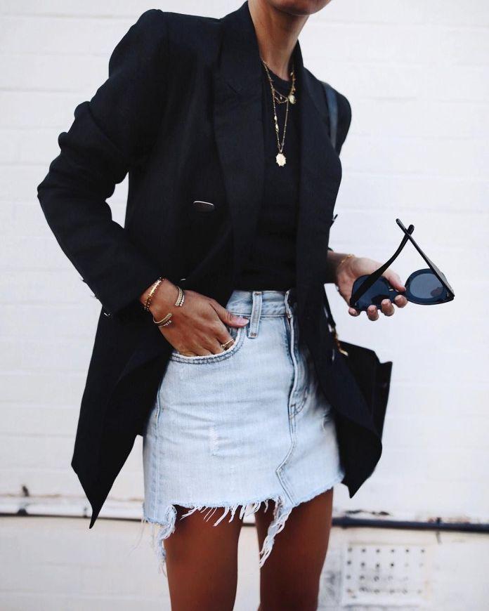 cliomakeup-blazer-leggeri-abiti-gonna-pinterest.jpg