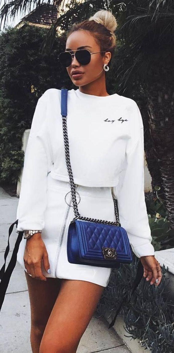cliomakeup-blu-moda-2018-borsa-pinterest.jpg