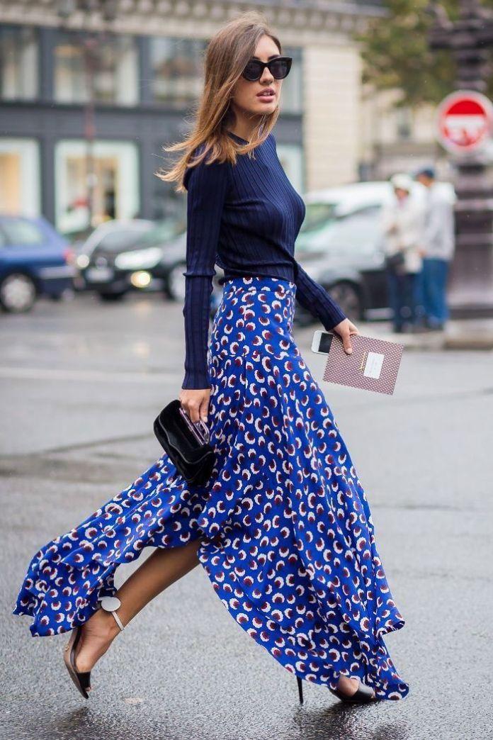 cliomakeup-blu-moda-2018-gonna-pinterest.jpg