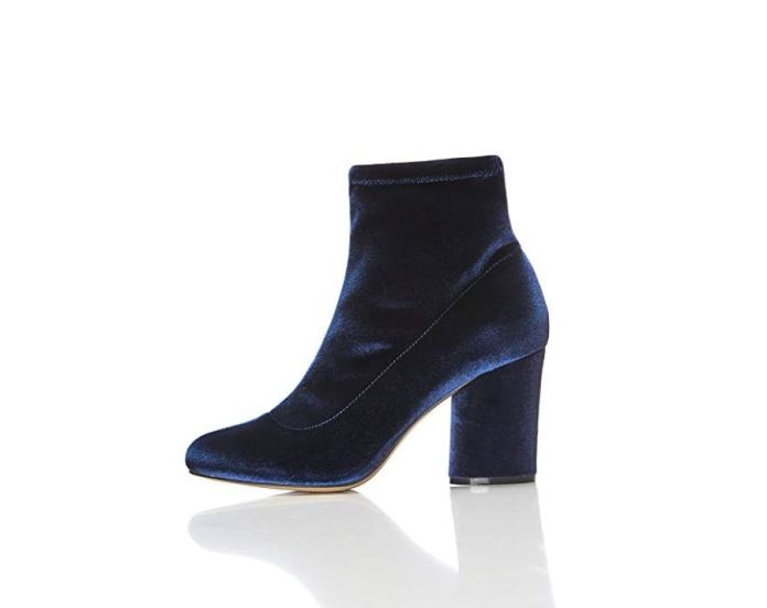 cliomakeup-blu-moda-2018-scarpe-find.jpg