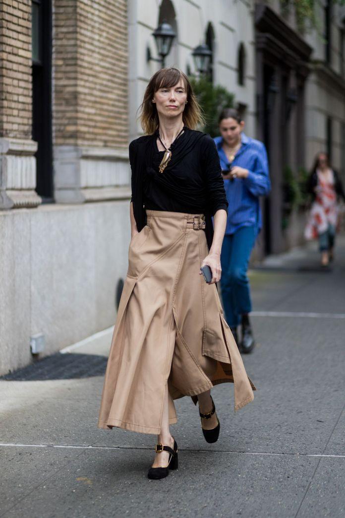 cliomakeup-color-cammello-pantaloni-pinterest1.jpg