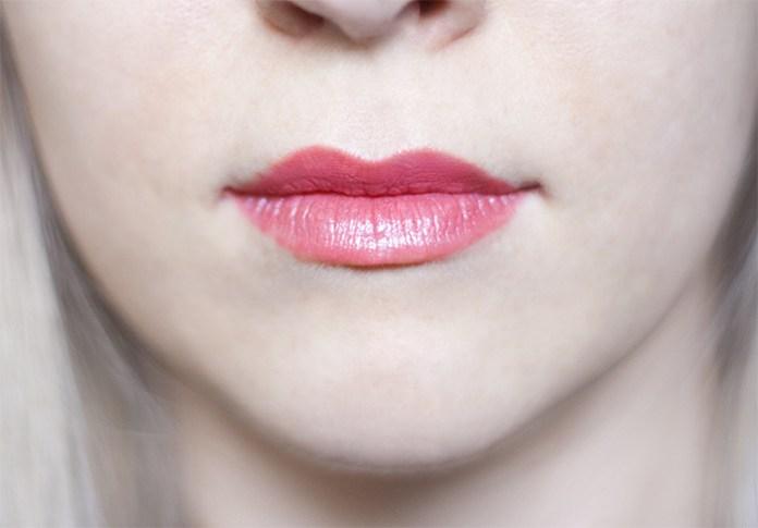 cliomakeup-rossetti-edibili-lavera-organic-beauty-blogger.jpg