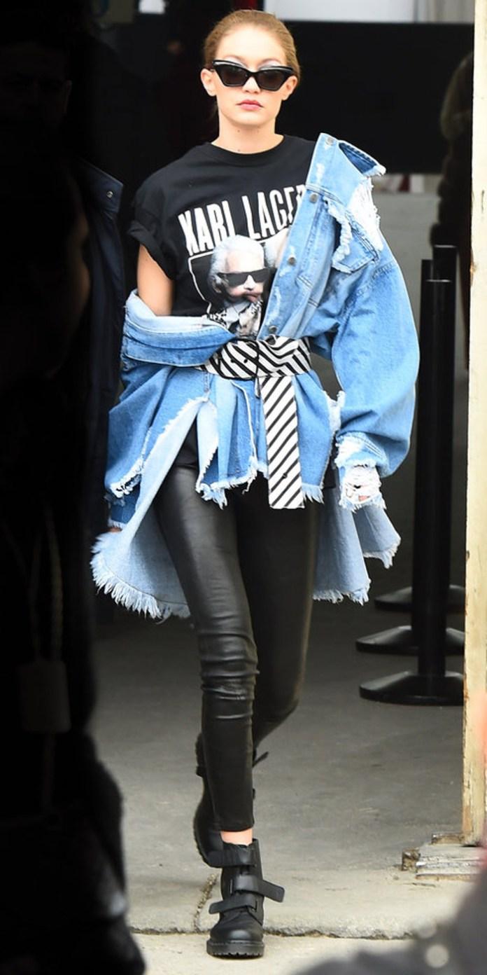 cliomakeup-a-star-is-born-fashionisers.jpg