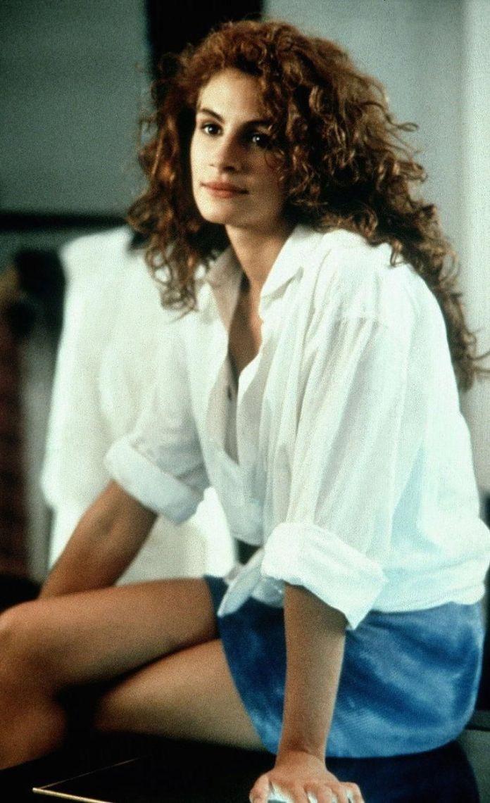 cliomakeup-bluse-camicie-pretty-woman-pinterest.jpg