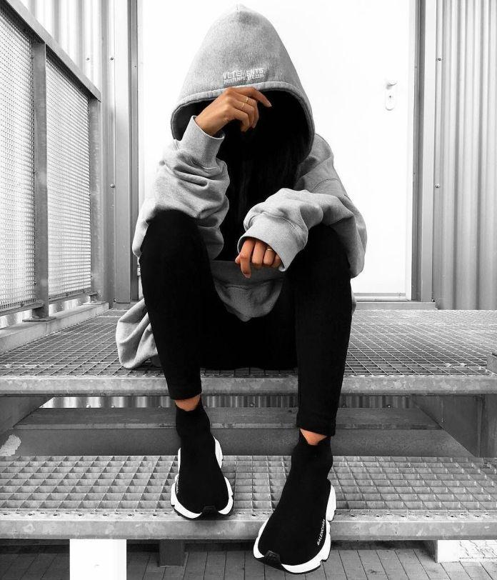 cliomakeup-modelli-sneakers-autunno-2018-sock-shoe-pinterest.jpg