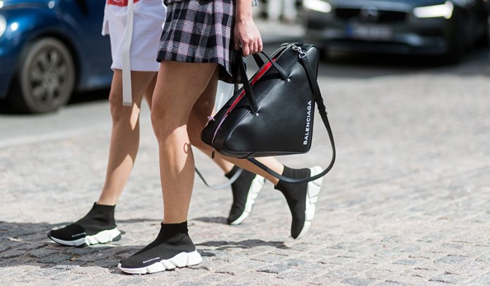 cliomakeup-modelli-sneakers-autunno-2018-sock-shoes-pinterest.jpg