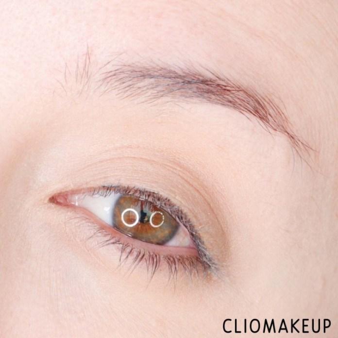 cliomakeup-novità-correttori-copertina-wycon3.jpg